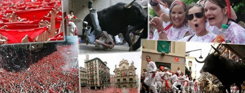 san-fermin-running-of-the-bulls-pampalona-spain2-500x191